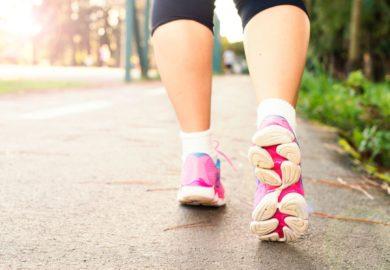 Jak najlepiej wzmocnić odporność?