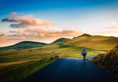 Budowanie odporności – jak o to zadbać