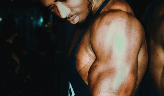 Jak dbać o układ odpornościowy?