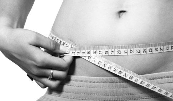Jak się odchudzać, by nie obniżyć odporności?