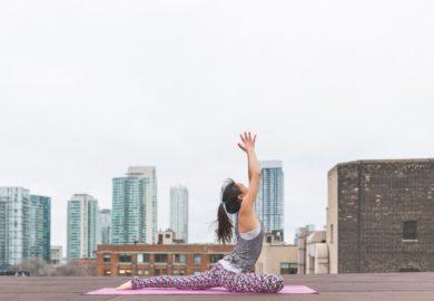 Dlaczego grubość ciała wpływa na naszą odporność
