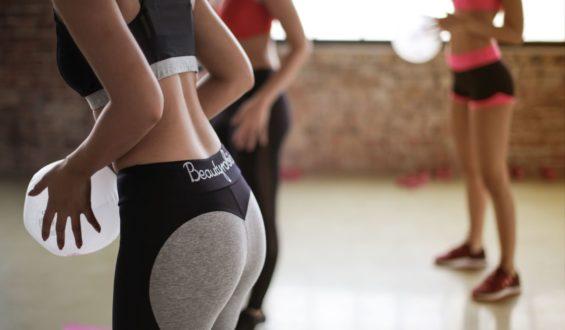 Insulinoodporność  problemy z wagą