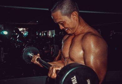Tran a odporność